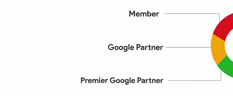 پارتنر گوگل