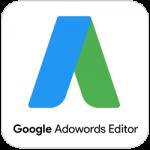 گوگل ادز ادیتور