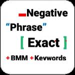 کلمات کلیدی گوگل ادز