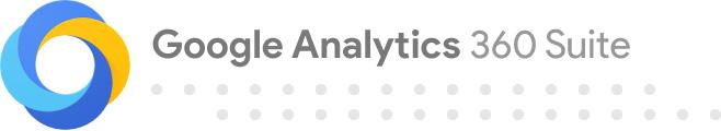 آموزش گوگل آنالیتکس سوییت ۳۶۰