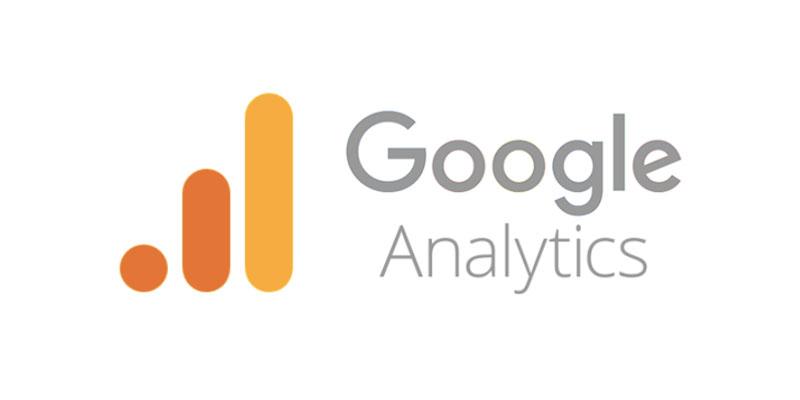 آشنایی با گوگل آنالیتیکس و اهمیت آن در بازاریابی