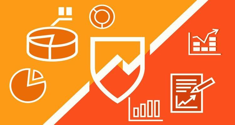 راهنمای کامل چگونگی جمع کردن اطلاعات سایت توسط آنالیتیکس