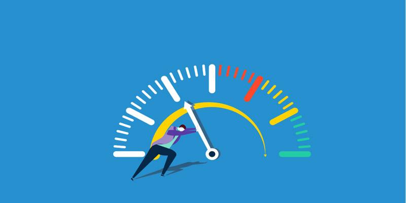 شاخص عملکرد کلیدی یا KPI