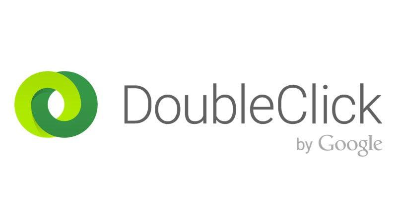 برند تجاری دابل کلیک گوگل - Google Double Click