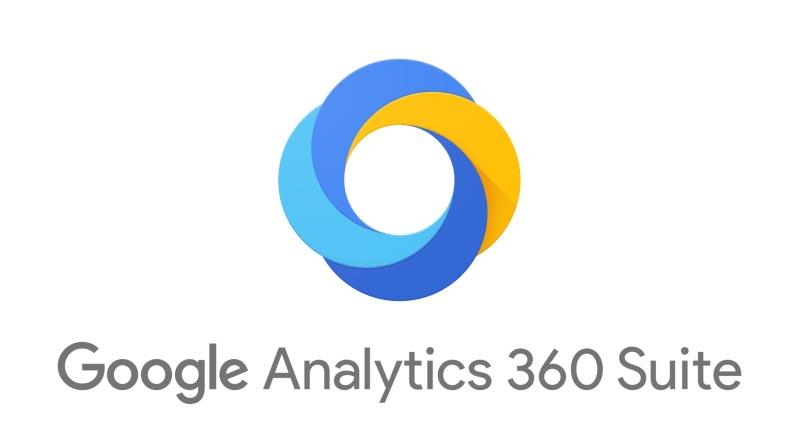 گوگل آنالیتیکس 360 - شروع کار با آنالیتیکس 360 و آشنایی با قابلیت های آن