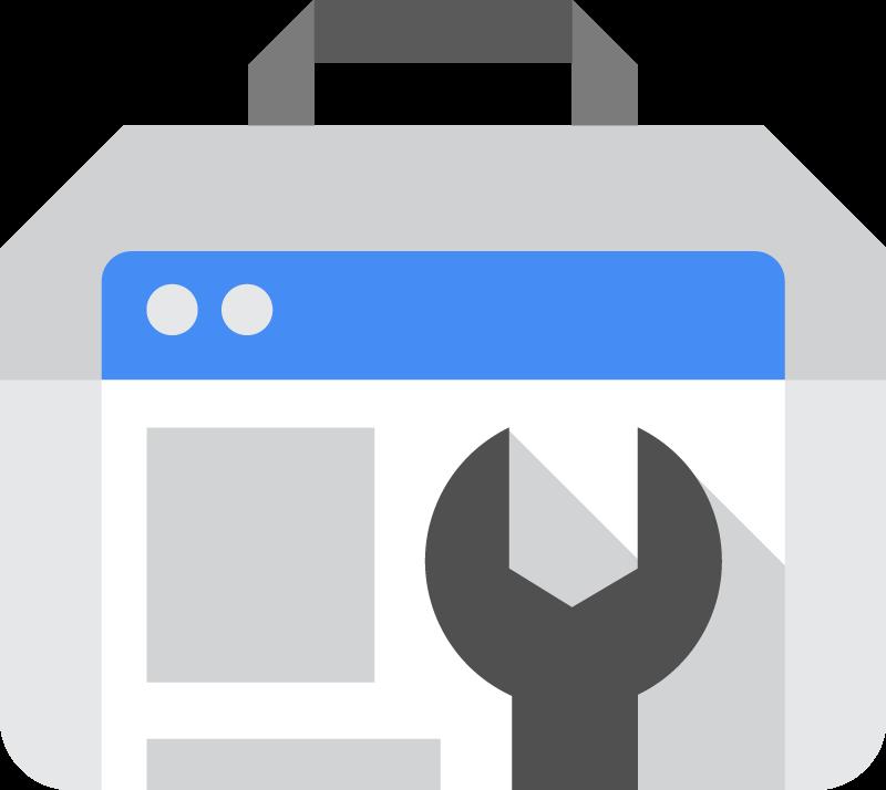 آموزش گوگل سرچ کنسول جدید